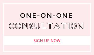 One on one consult2