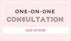 One-on-one-consult2