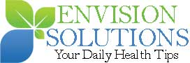 envisionsolutions logo