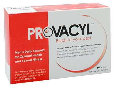provacyl hgh supplements