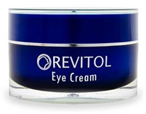 best eye creams revitol eye cream