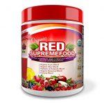 Red SupremeFood