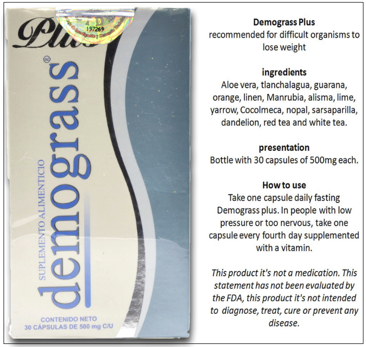 Demograss Plus Reviews 2018 Update Does It Really Work