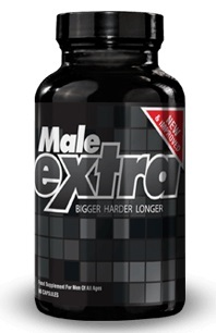 male extra male enhancement pills