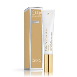 Kate Somerville +Retinol Firming Eye Cream