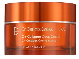 best anti-wrinkle creams