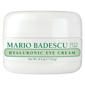 best eye creams Mario Badescu Eye Cream