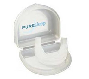 PureSleep best anti-snoring products