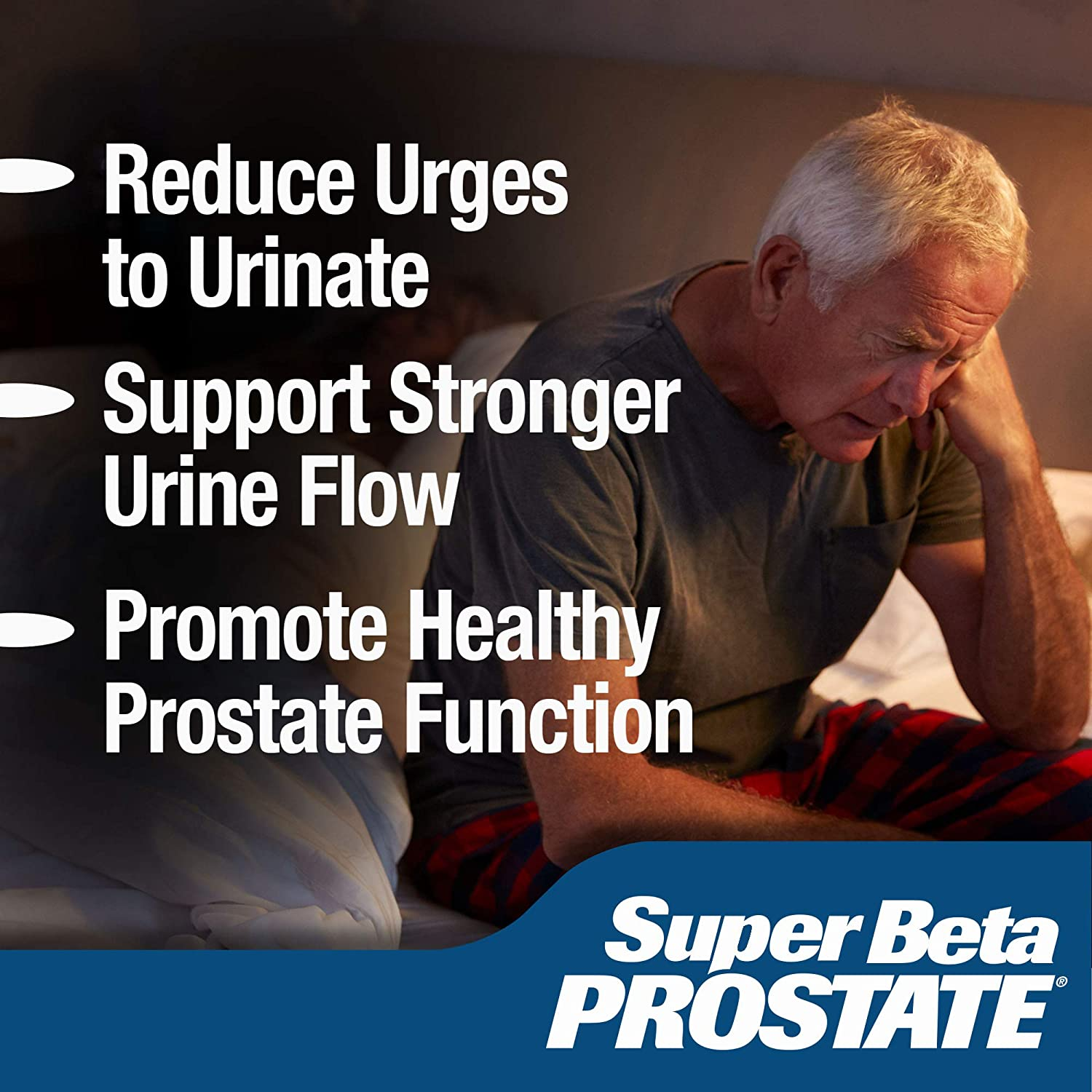 super beta prostate reviews