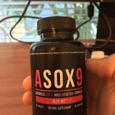 ASox9