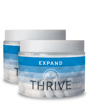 Le-vel Thrive Expand