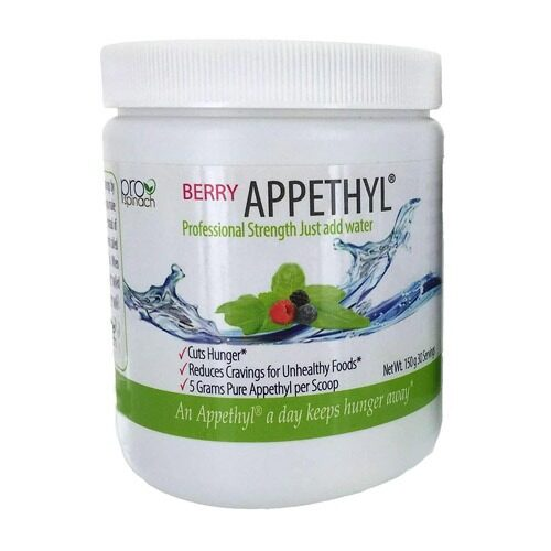Appethyl