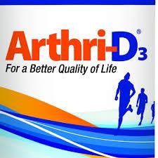 Arthri D
