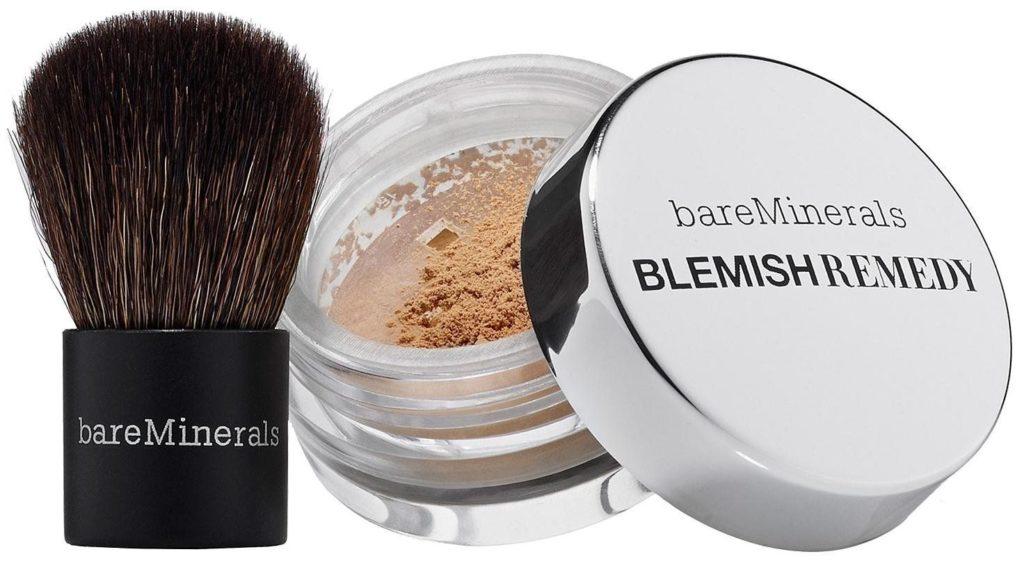 BareMinerals Blemish Remedy