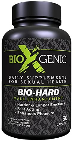 BioXgenic