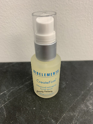 Bioelements CreateFirm