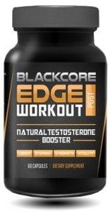 Blackcore Edge R