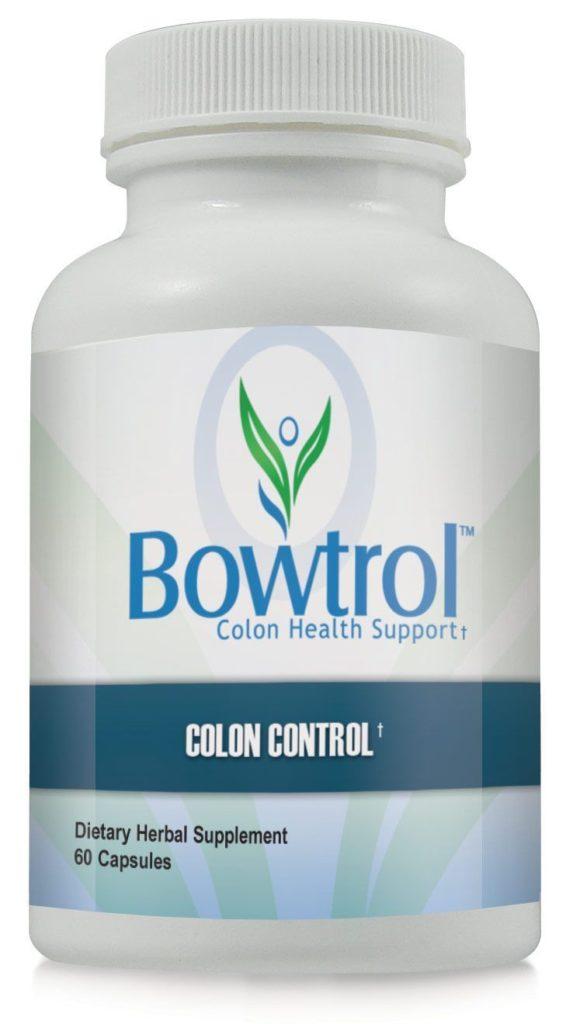 Bowtrol ProBiotics