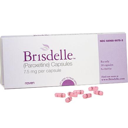 Brisdelle