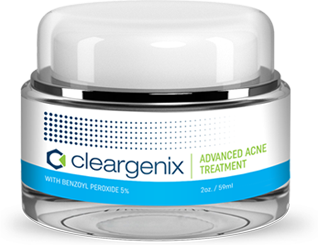 Cleargenix reviews