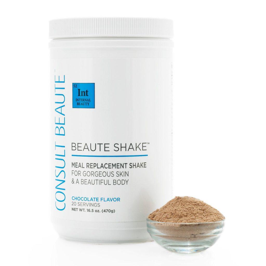 Consult Beaute Shake