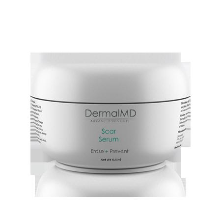 DermalMD Blemish Serum