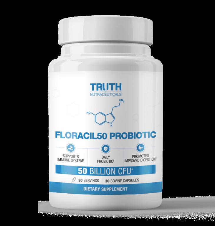 Floracil50