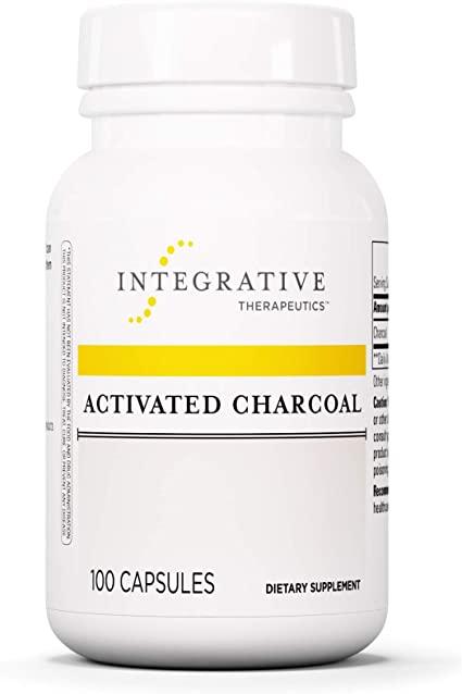 Integrative Therapeutics Activated