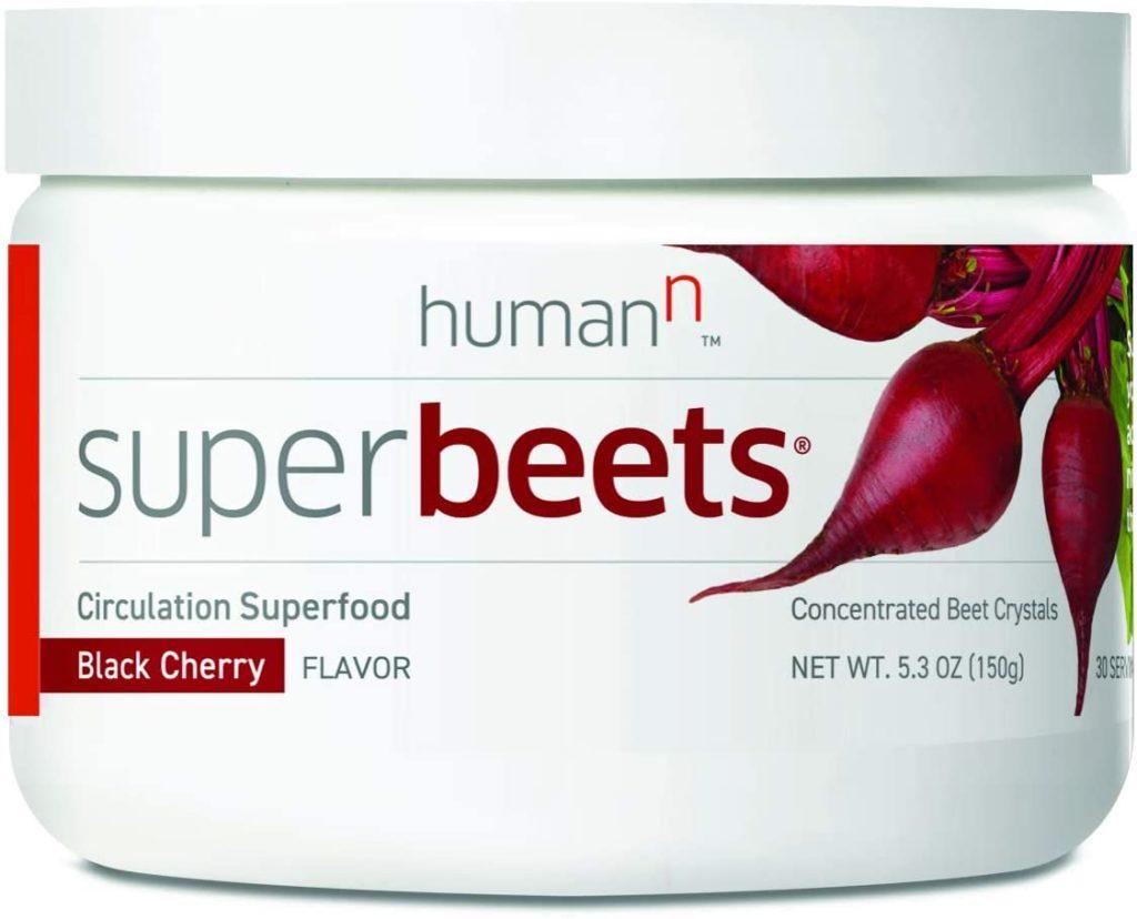 Superbeets