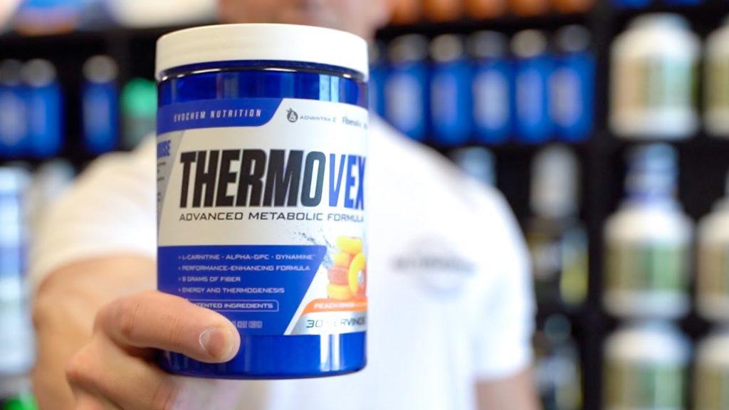 Thermovex