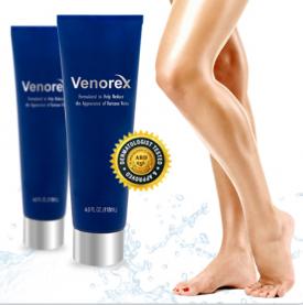 Venorex