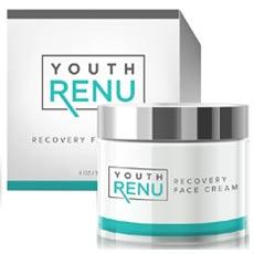 Youth Renu