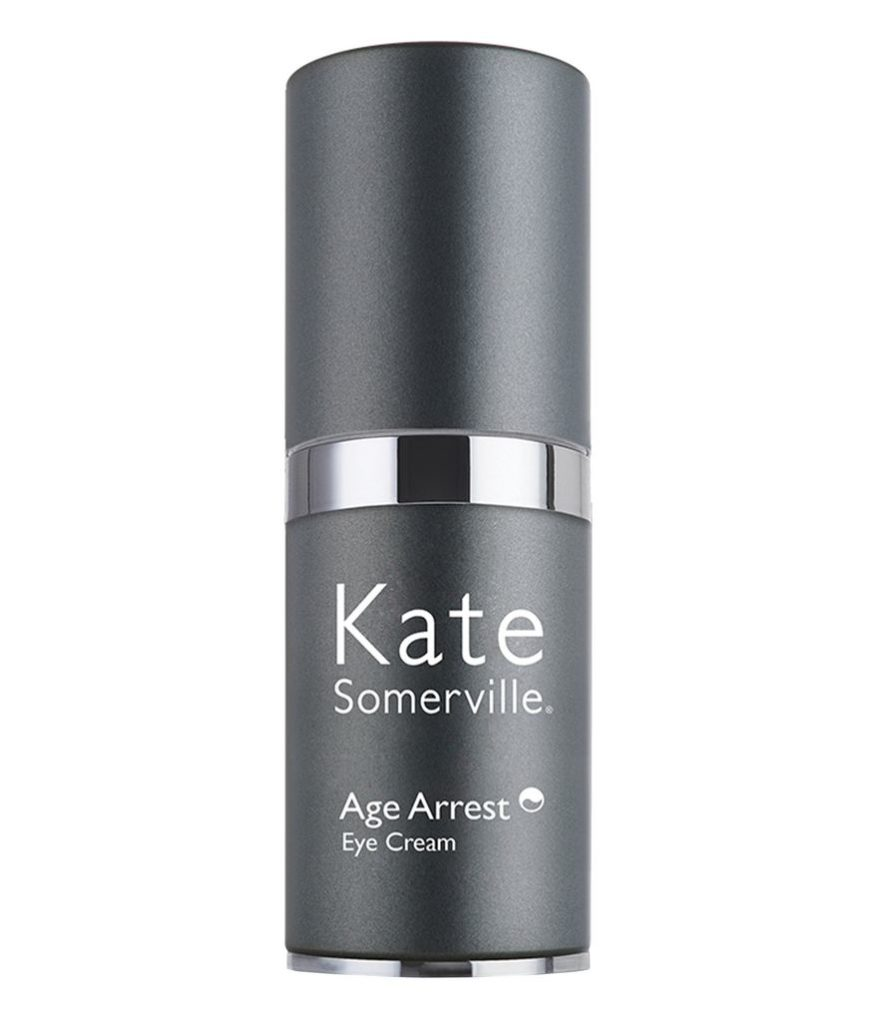Kate Somerville Eye Creams
