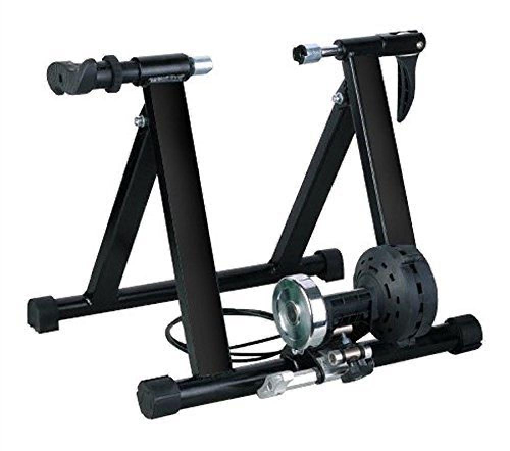 Magnet Steel Indoor Exerciser
