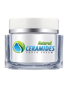 anti-wrinkle topical cream