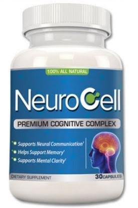 NeuroCell