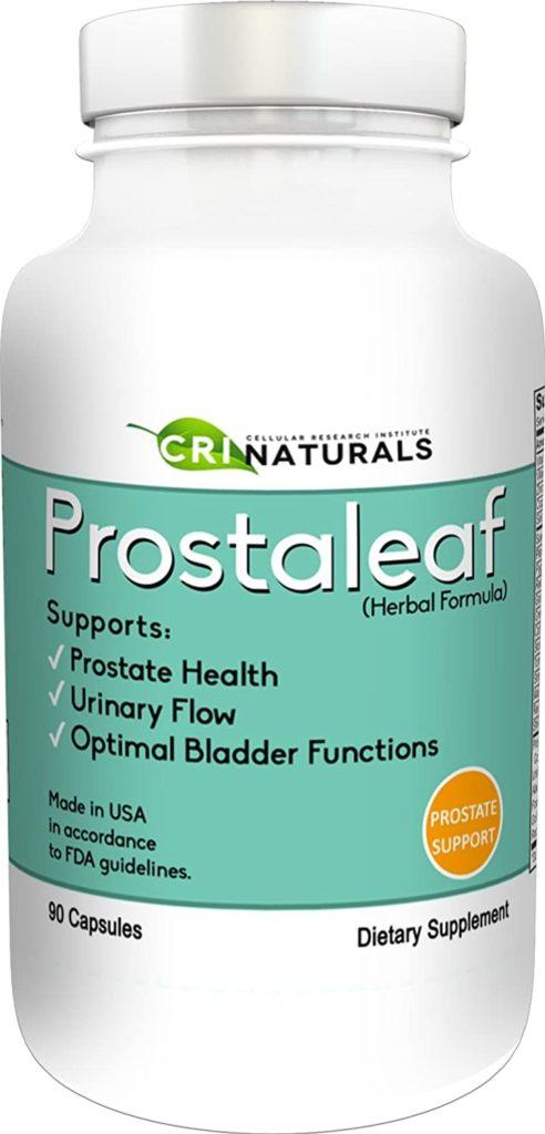 Prostaleaf